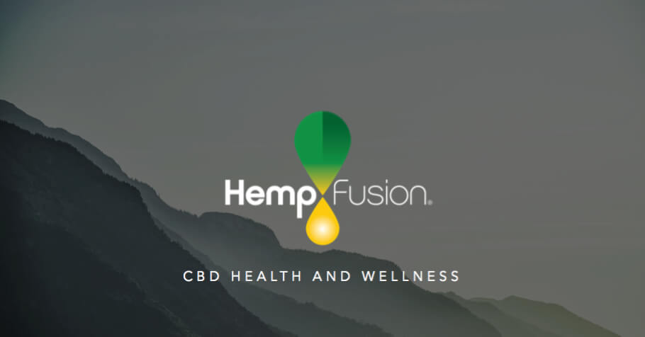 HempFusion Corporate Presentation