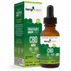 10 mg CBD Tincture