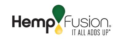 HempFusion logo
