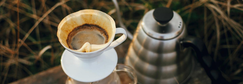 Can you make CBD Oil coffee?